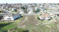 Home for sale: 9104 N. Kensington, Spokane, WA 99208