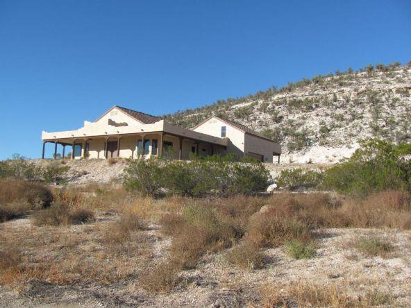 5125 N. Calico Dr., Camp Verde, AZ 86322 Photo 2