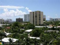 Home for sale: 3210 S.E. 10th St. 5e, Pompano Beach, FL 33062