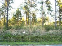 Home for sale: Lot 11 Sweetwater, Moultrie, GA 31776