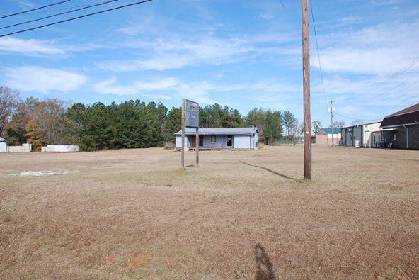 160 Old Hwy. 134, Daleville, AL 36322 Photo 11