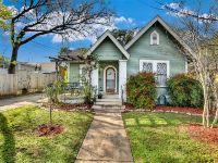 Home for sale: 4302 Duval St. Unit A & B, Austin, TX 78751