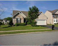 Home for sale: 220 Foxglove Loop, Newark, DE 19701