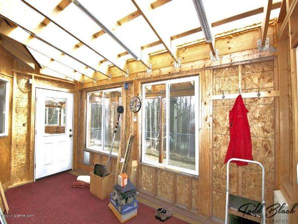 1601 N. Legacy Ln., Wasilla, AK 99654 Photo 33