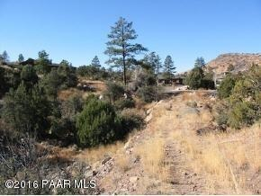 3019 Southpark, Prescott, AZ 86305 Photo 20