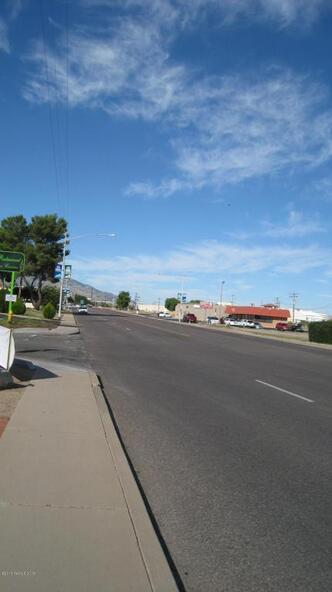 296 W. Fry Blvd., Sierra Vista, AZ 85635 Photo 7