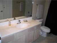 Home for sale: 94 London Bridge Rd. #506, Lake Havasu City, AZ 86403