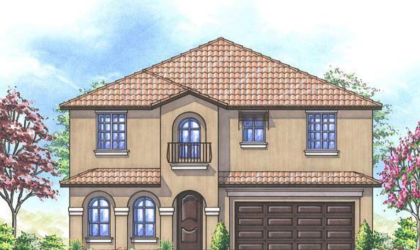 1607 E. Benvenuto Dr., Fresno, CA 93730 Photo 2