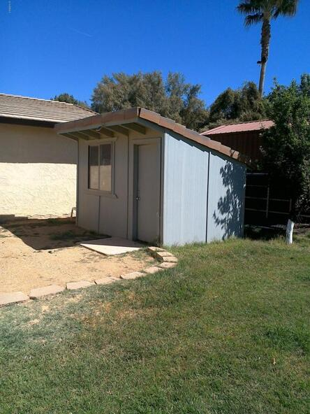 5239 W. Cinnabar Avenue, Glendale, AZ 85302 Photo 32
