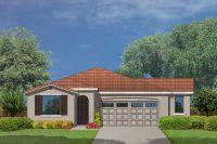 Home for sale: 1025 Makeway Street, Roseville, CA 95747