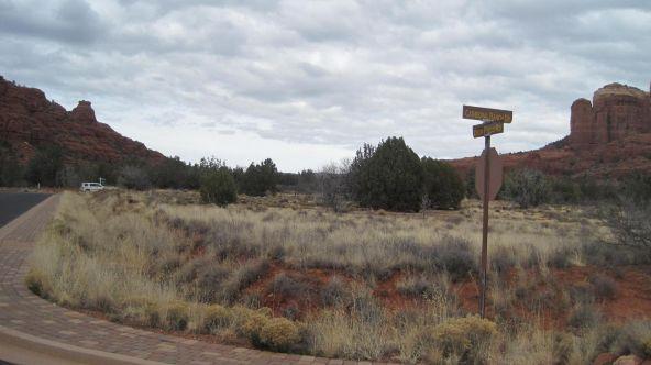 225 Cathedral Ranch, Sedona, AZ 86351 Photo 11