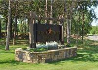 Home for sale: Lot 45 Palmilla Dr., Gordonville, TX 76245