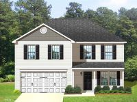 Home for sale: 235 Heaton Dr., Covington, GA 30016