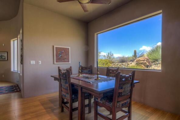 7455 E. Grapevine Rd., Cave Creek, AZ 85331 Photo 28