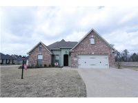 Home for sale: 9672 Heron Springs Dr., Shreveport, LA 71106