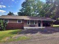Home for sale: 126 Myrtle Cir., Trenton, GA 30752