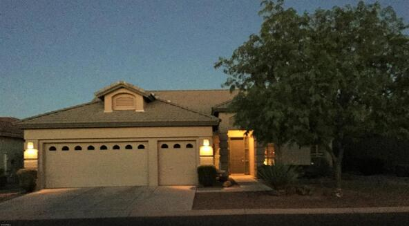 23633 S. Illinois Avenue, Sun Lakes, AZ 85248 Photo 52