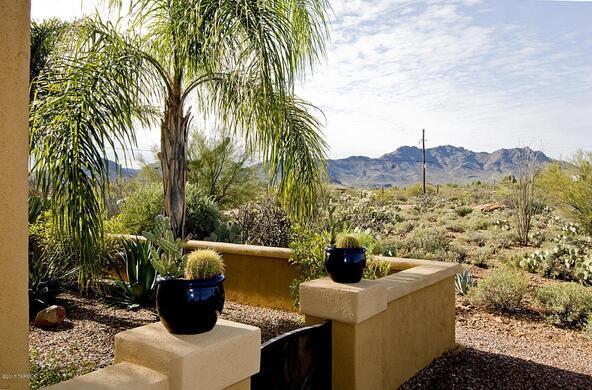 5174 W. Indian Head Ln., Tucson, AZ 85745 Photo 27