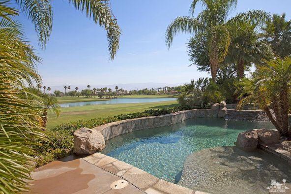79782 Mission Dr. Drive East, La Quinta, CA 92253 Photo 2