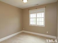 Home for sale: 606 Bear Tree Creek, Chapel Hill, NC 27517