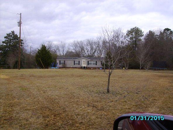 9086 County Rd. 278, Roanoke, AL 36274 Photo 5
