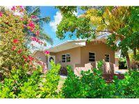 Home for sale: 9401 Southwest 181st Terrace, Palmetto Bay, FL 33157
