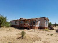 Home for sale: 118 E. Havasu, Cochise, AZ 85606