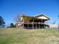 Home for sale: 280 Mayfield Rd., Collins, MS 39428