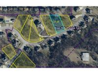 Home for sale: Lot 28 N./A, Parkville, MO 64152