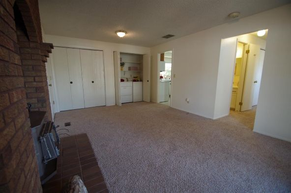 10424 W. Milclay St., Boise, ID 83704 Photo 8