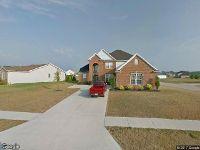 Home for sale: Karina, Roanoke, IN 46783