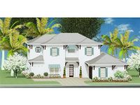 Home for sale: 1905 Goldenrod St., Sarasota, FL 34239