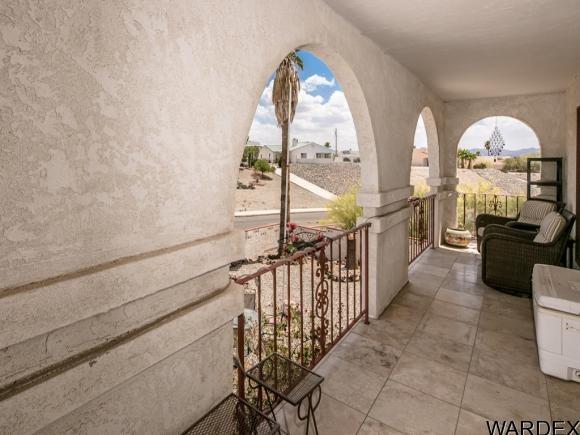 3265 Daytona Ave., Lake Havasu City, AZ 86403 Photo 7
