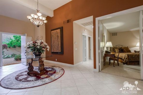 80388 Pebble Beach, La Quinta, CA 92253 Photo 54