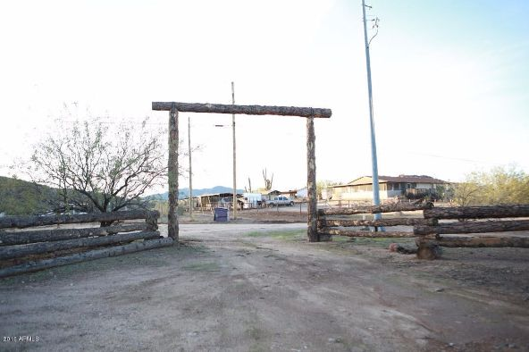 42707 N. 14th St., New River, AZ 85087 Photo 21