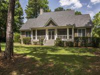 Home for sale: 108 Camak Pl., Eatonton, GA 31024