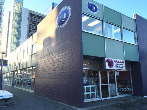 500 W. 6th Avenue, Anchorage, AK 99501 Photo 1