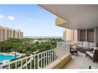 Home for sale: 789 Crandon Blvd., Key Biscayne, FL 33149