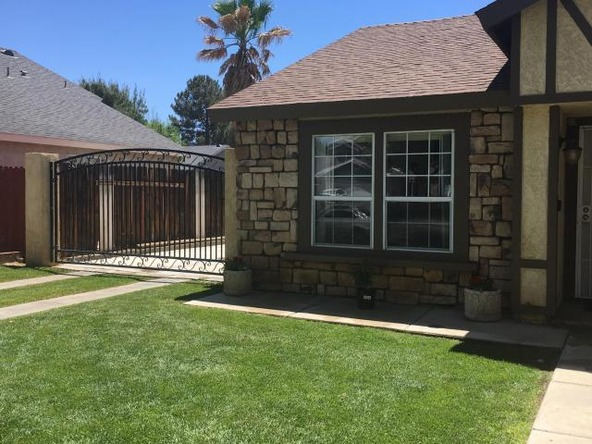 1212 Marion Ave., Lancaster, CA 93535 Photo 3