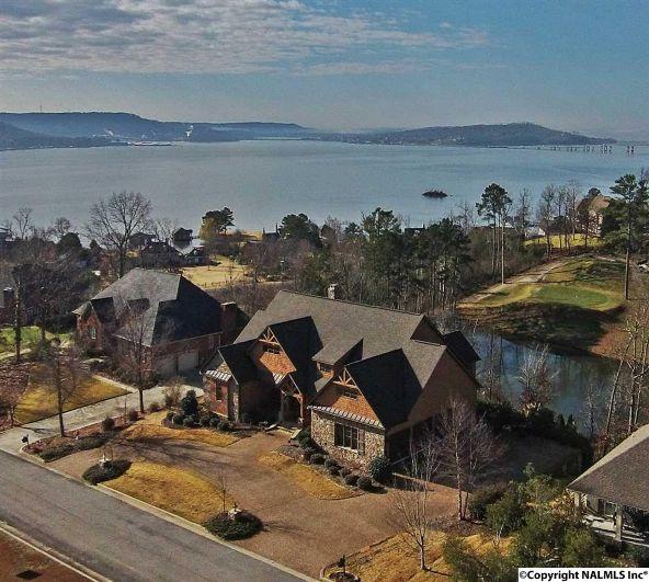 1083 Heritage Dr., Guntersville, AL 35976 Photo 1