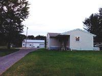 Home for sale: 121 Fogg Rd., Leslie, MI 49251