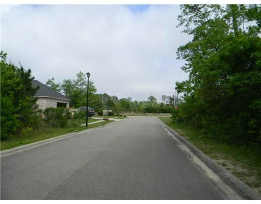 Lot 7 Treelawn, Gulfport, MS 39503 Photo 4