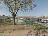 Home for sale: Maston, Porterville, CA 93257