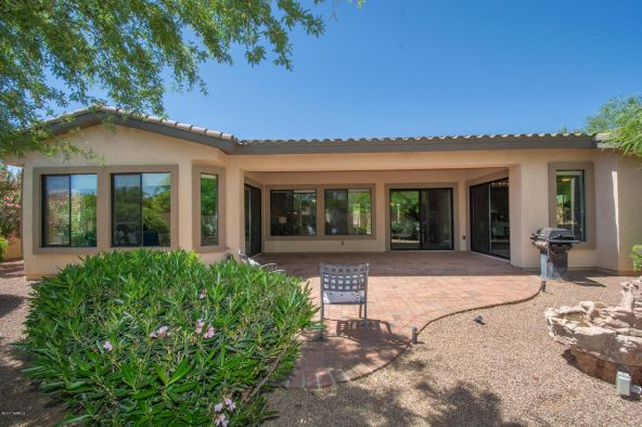 11940 N. Verch Way, Tucson, AZ 85737 Photo 24