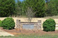 Home for sale: 4126 Emmas Way, East Bend, NC 27018