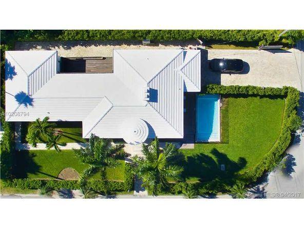 330 E. San Marino Dr., Miami Beach, FL 33139 Photo 16
