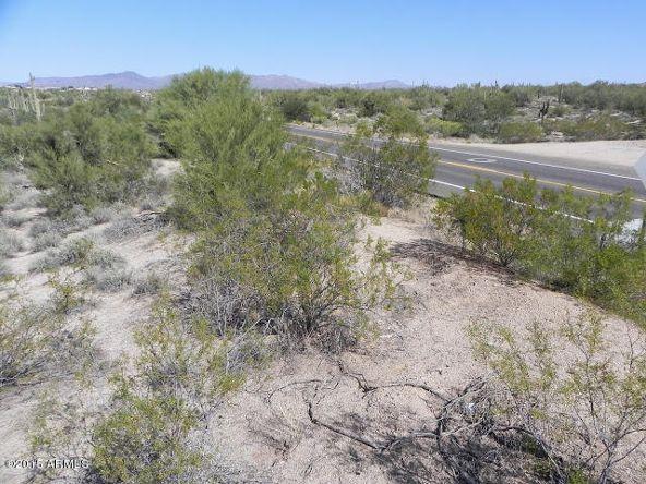 86xx E. Via Dona Rd. --, Scottsdale, AZ 85266 Photo 32