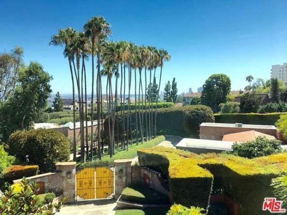 8651 Pine Tree Pl., Los Angeles, CA 90069 Photo 3