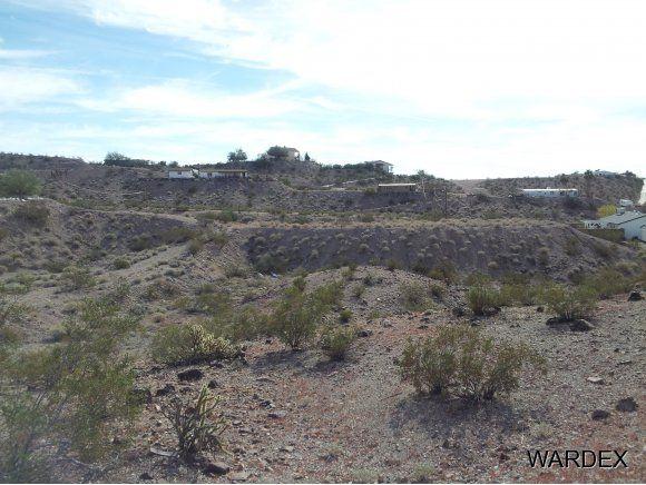 4120 Bueno Rd., Bullhead City, AZ 86429 Photo 2