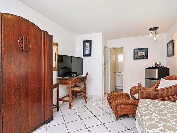 1018 Jefferson Ave., Miami Beach, FL 33139 Photo 14